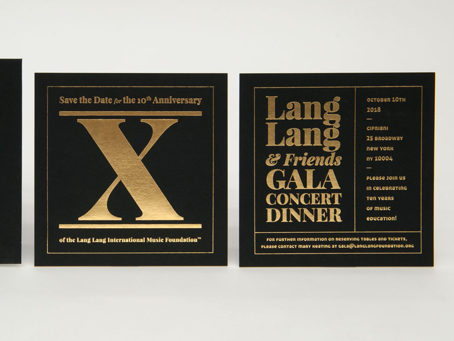 Lang-Lang-Save-the-Date-Front-and-Back
