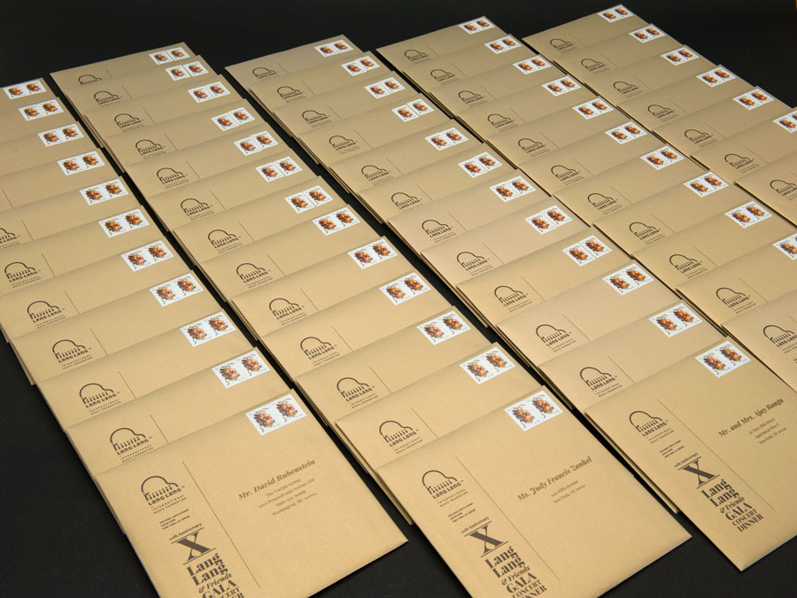 Envelopes-with-Stamps
