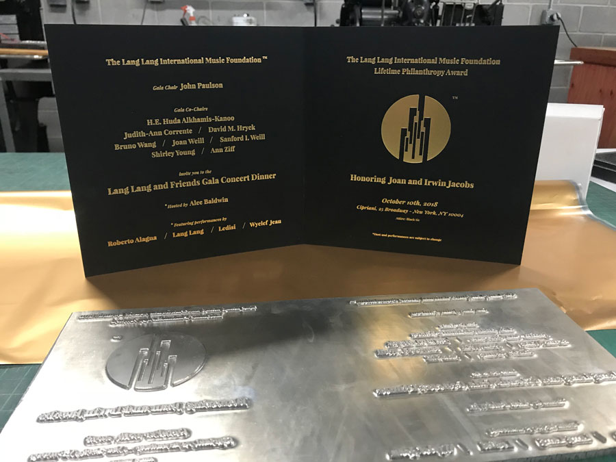 Invitation-Inside-with-Die