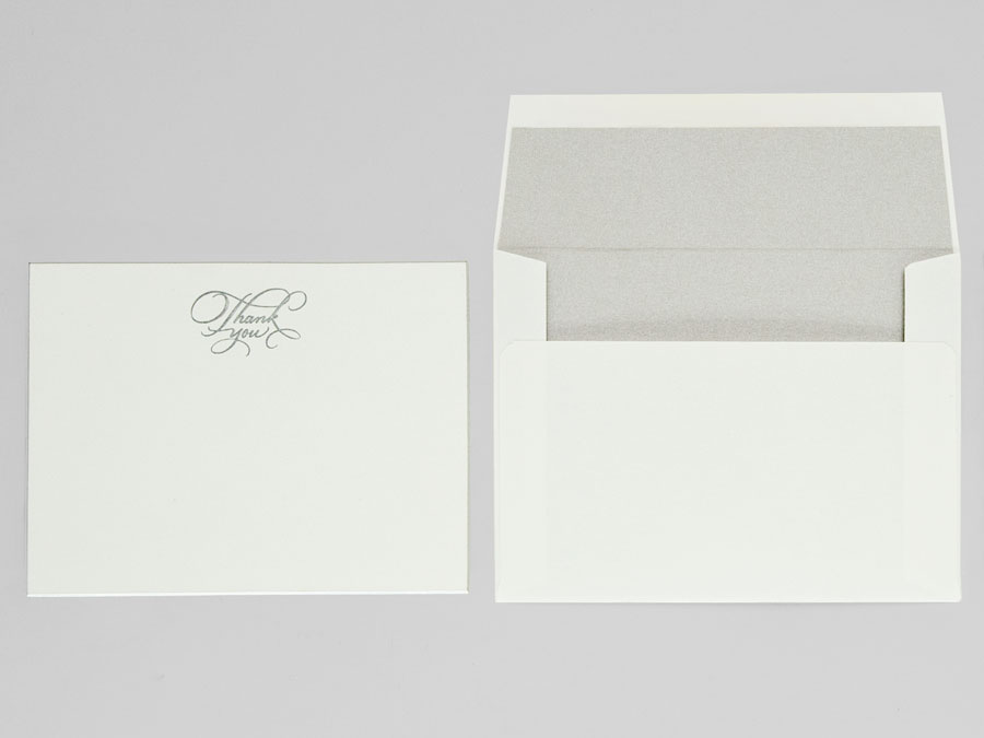 Notecard-and-Envelope-Merged-Layers