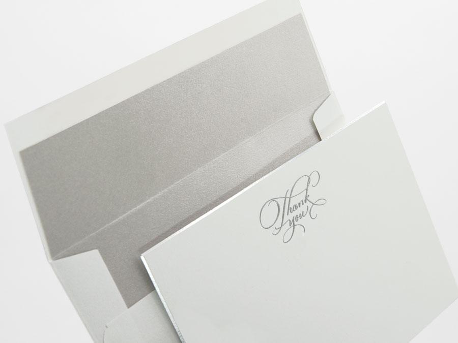Notecard-and-Envelope-Top-Left-Corner