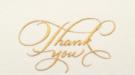 Thank-You-Closeup