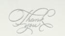 Thank-You-Closeup-Silver