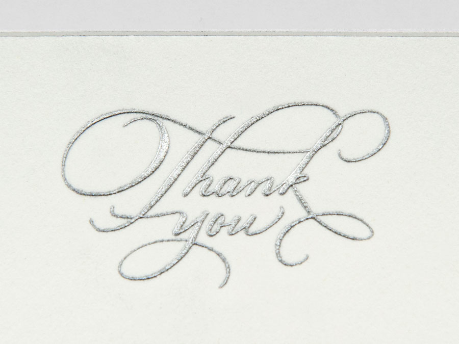 Thank-You-Closeup-Silver