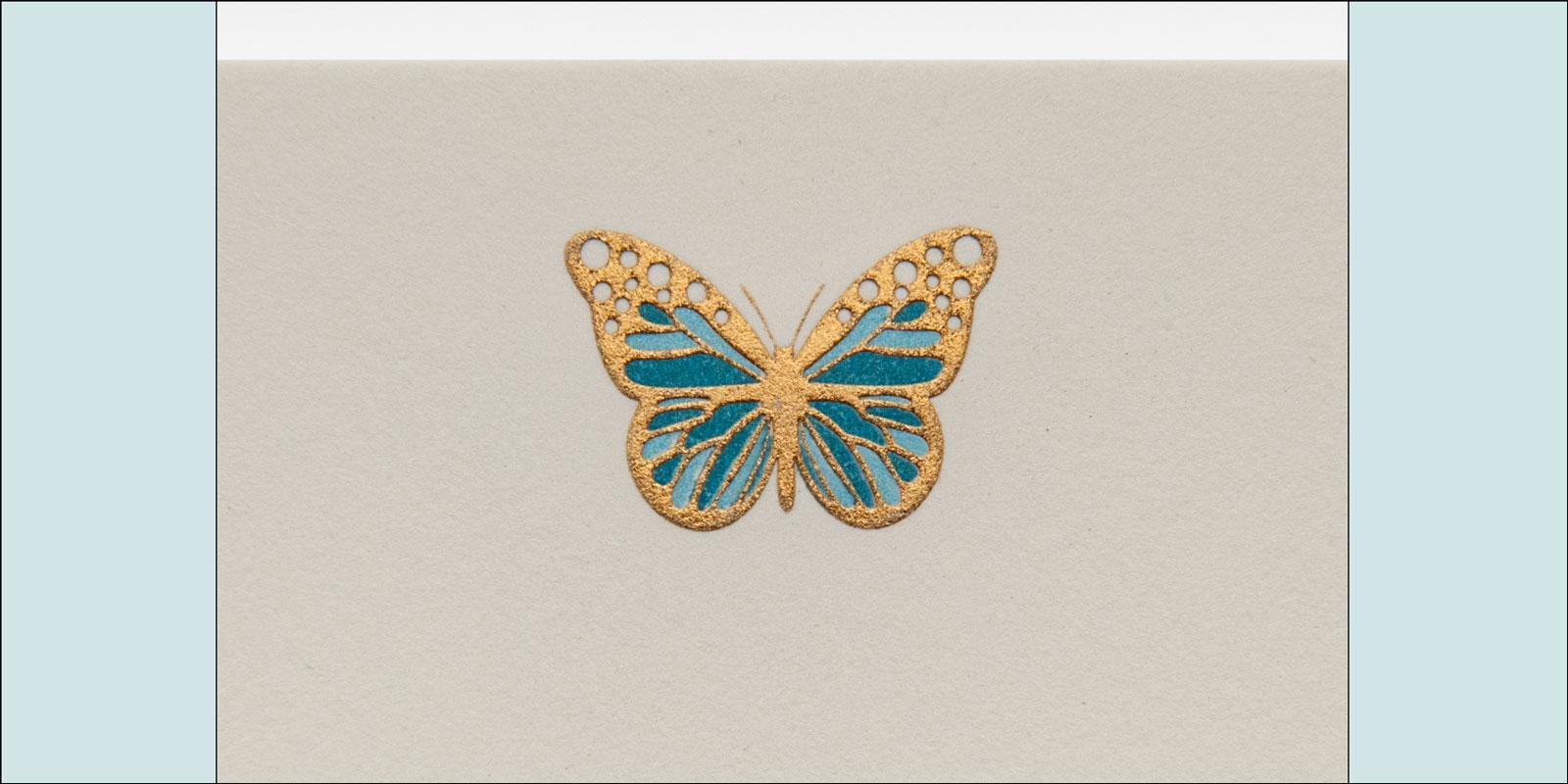 Butterfly-Notecard-Closeup