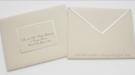 Envelope-Front-and-Back