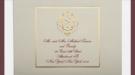 Envelope-Guest-Addressing-Closeup