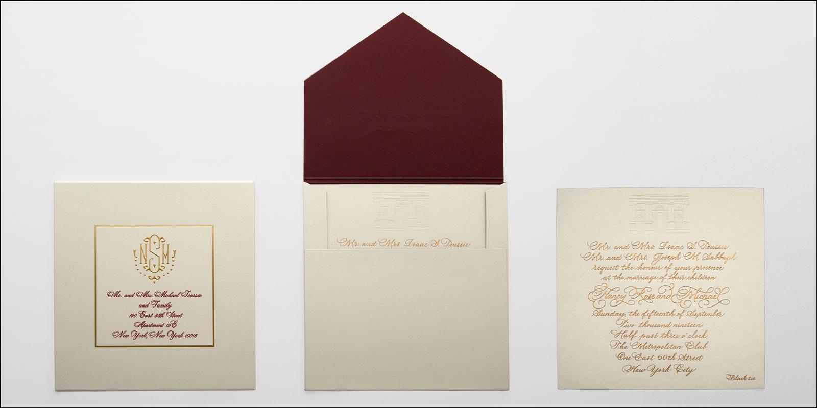 Envelope-and-Invite-in-Envelope