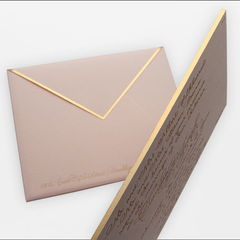 Invitation-Edge-Closeup
