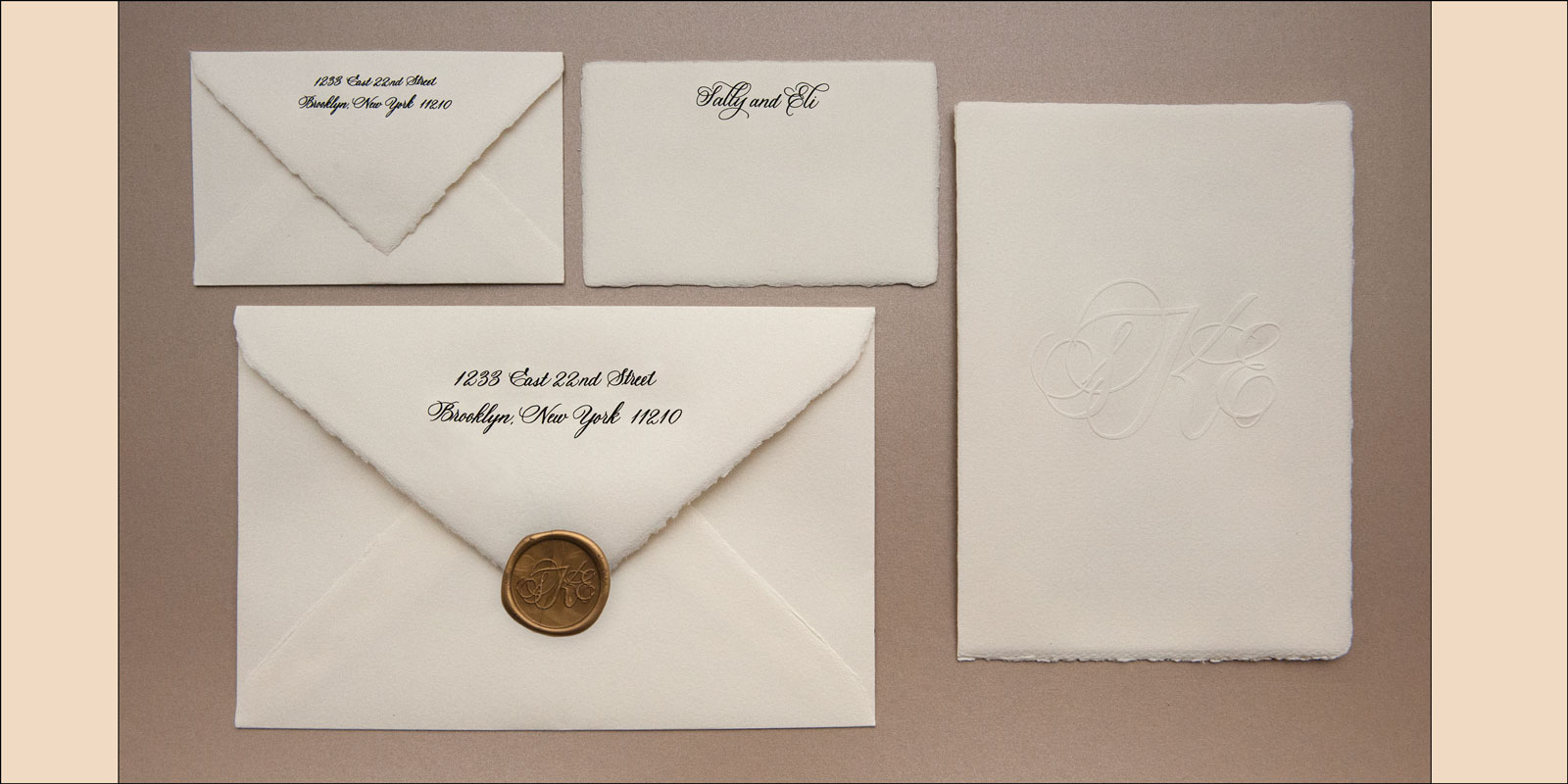 Invitation-Envelope-and-Thank-You-Set