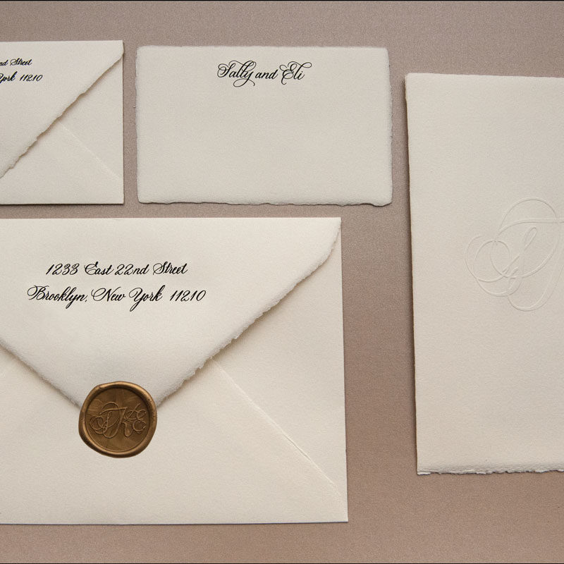 Invitation-Envelope-and-Thank-You-Set