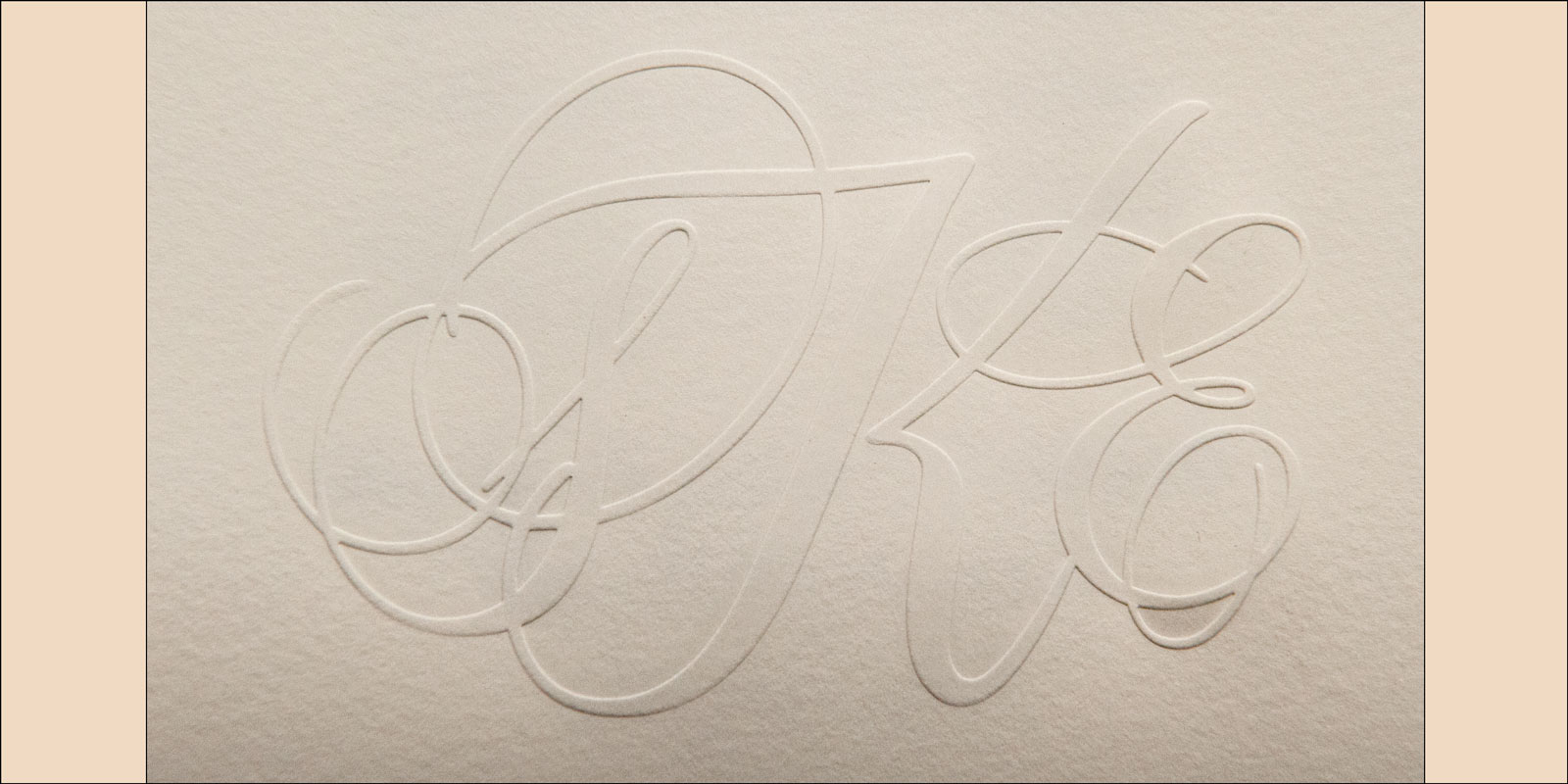Invitation-Front-Panel-Monogram